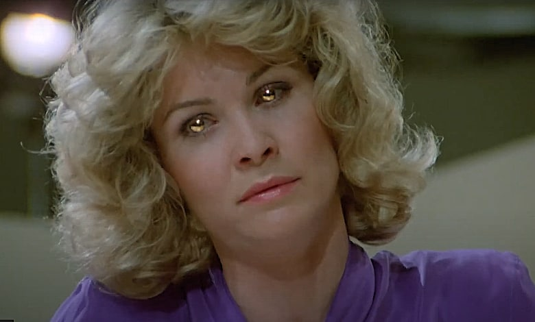 the howling review 1981 dee Wallace 2